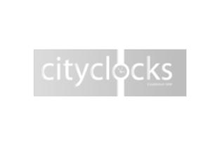 400 Day / Anniversary Clock Maintenance